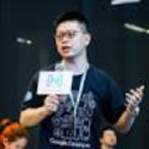 Fung Lam