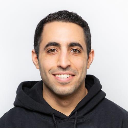 Hasan Badran