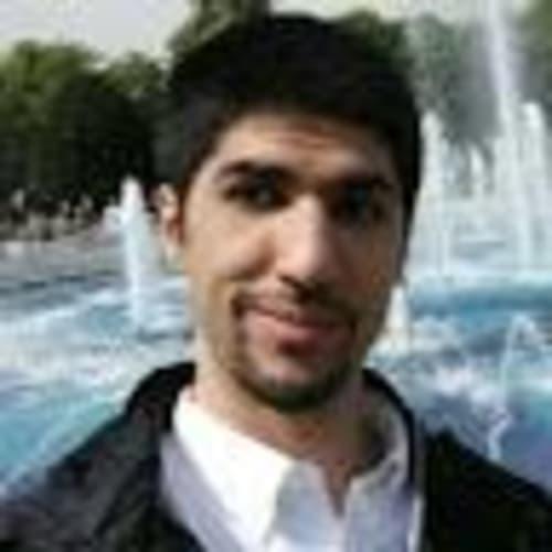Husain Buhamad
