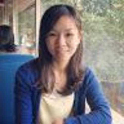 Jessica Jong