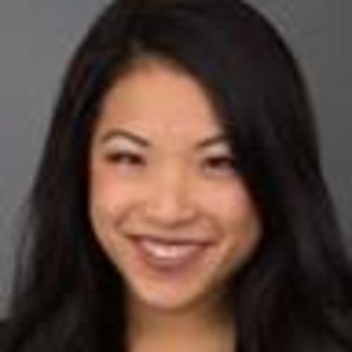Justina Kwong