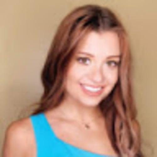 Justine Nugent