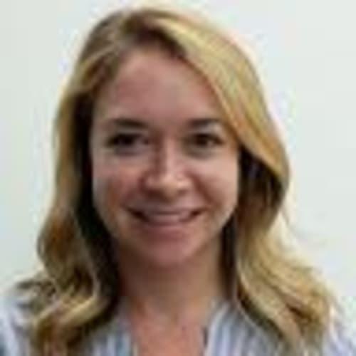 Katelyn Mason