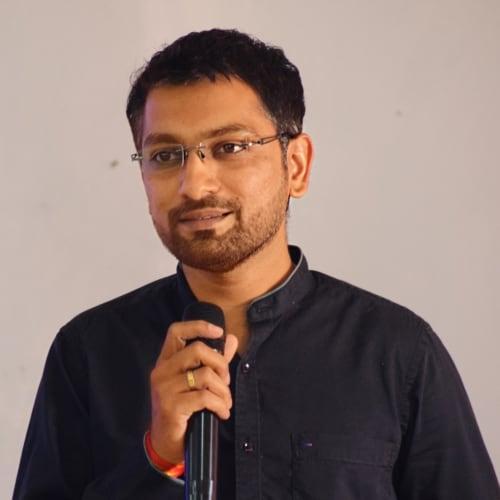 Mahaveer Muttha