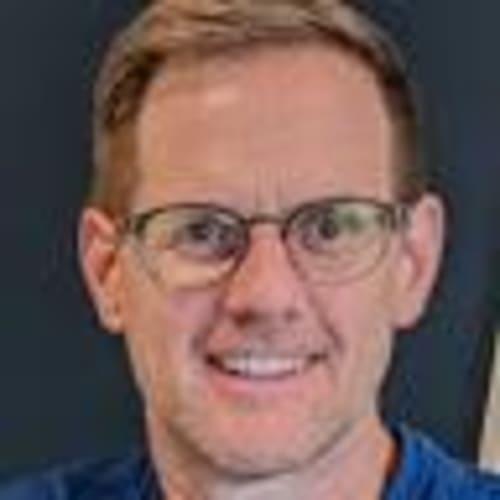 Paul Lundberg