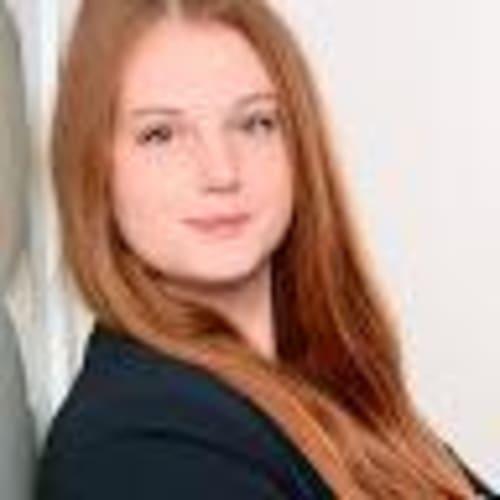 Sandra Reichel