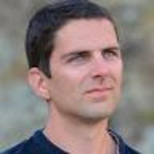 Sebastian Trzcinski-Clément