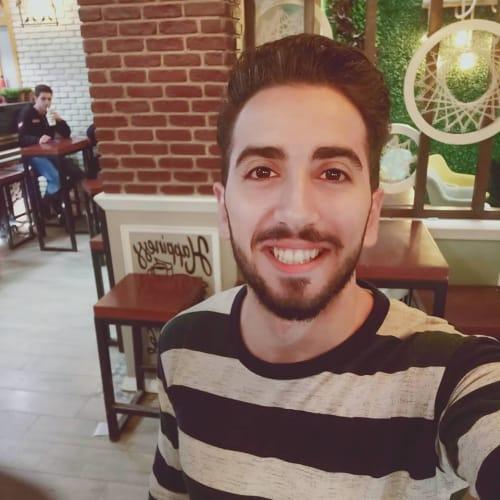 Tarek Alabd