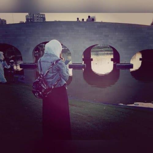 Toqa M. Al-SAbah