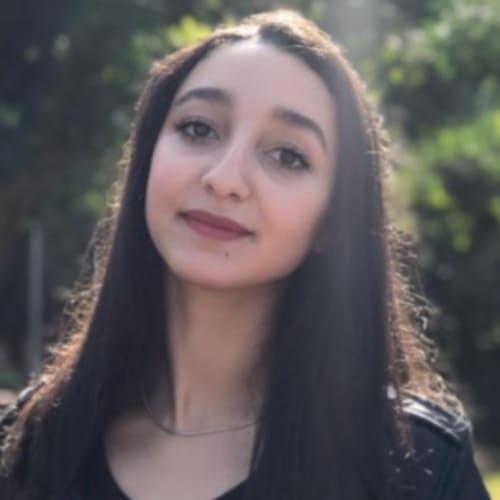 Wiame Elaydi