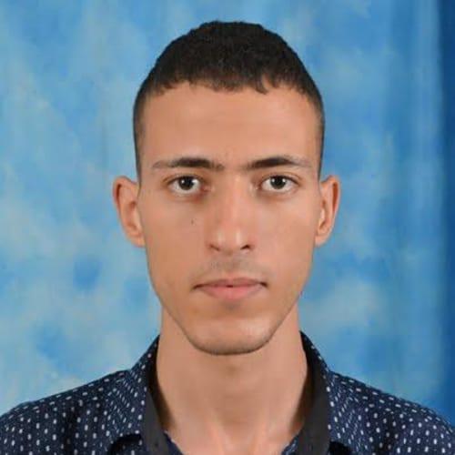 yassine elmahi