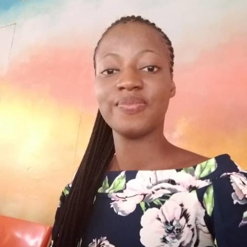 Yetunde Akinwale