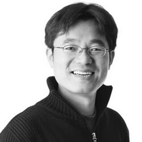 Soonson Kwon