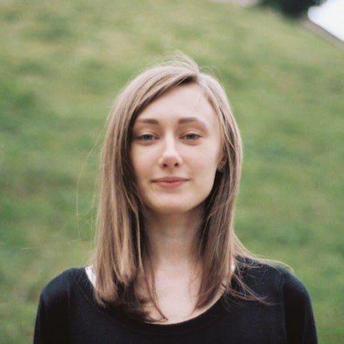 Наталия Караткова