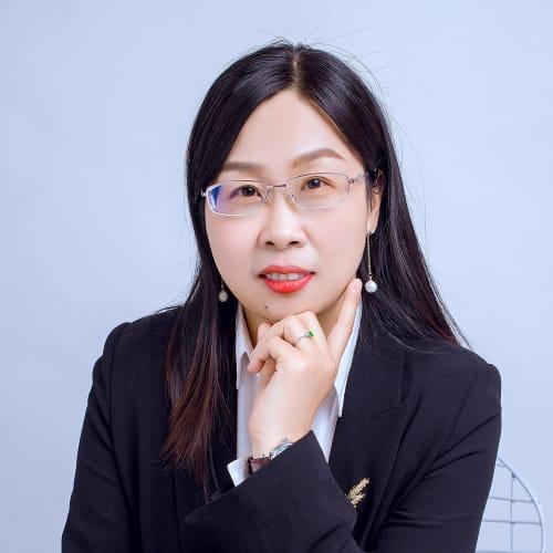 XiaoYu Chen