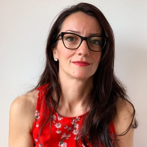 Marianna De Caro