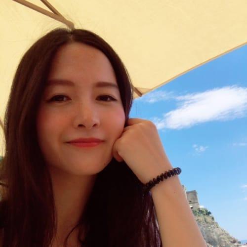 Emily Yuan