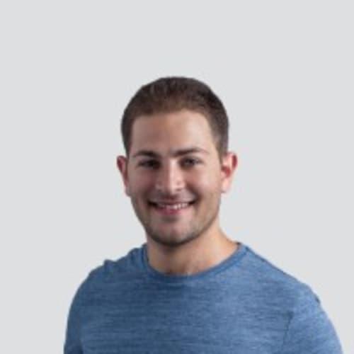 Shalom Halbert