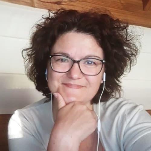 Mariana Riva