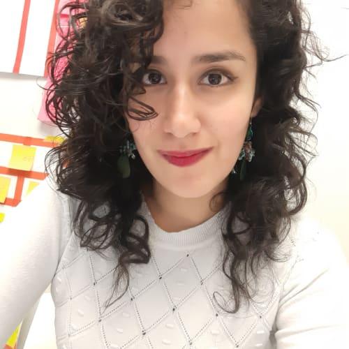 Anita Quevedo