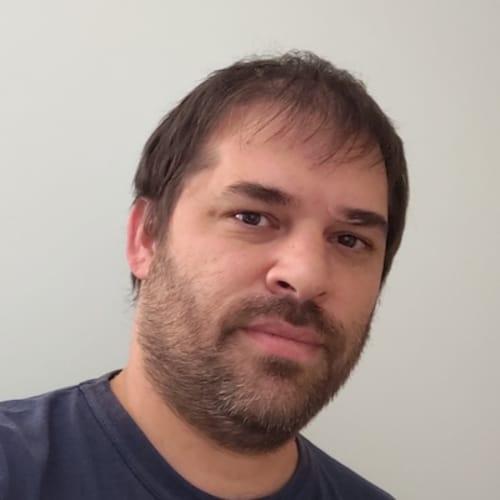 Ricardo Markiewicz