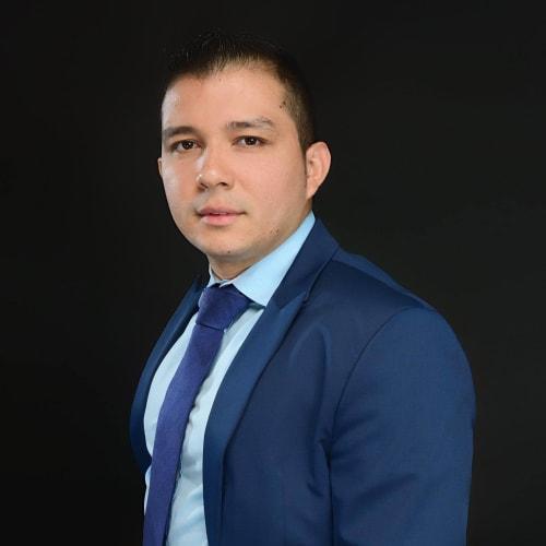 Davis Álvarez