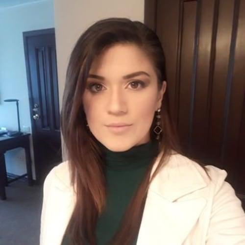 Karol Rojas
