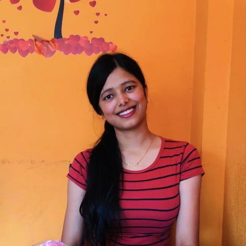 Bandana Singh