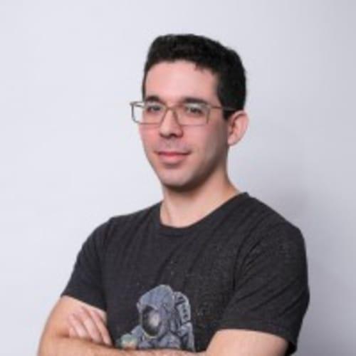 Barak Schoster