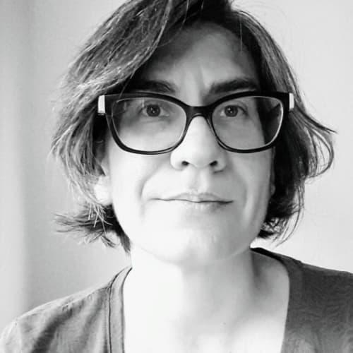 Emma López