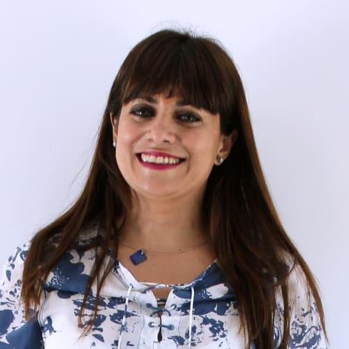 Valeria Viva