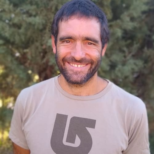 Pablo Kogan