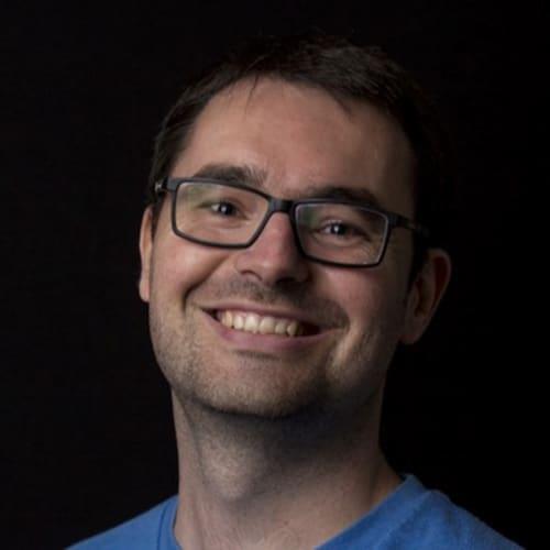 Julien Landurè
