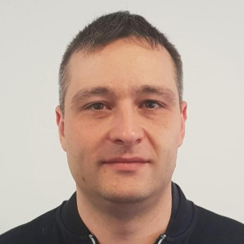 László Kőrössy