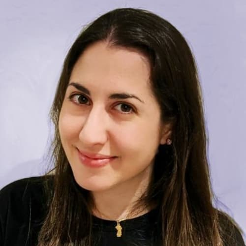 Maribel Maisano