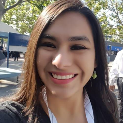 Melissa Gave Miró Quesada