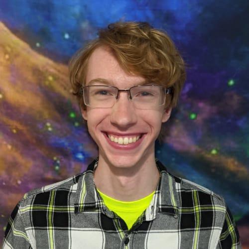 Alex Vanyo