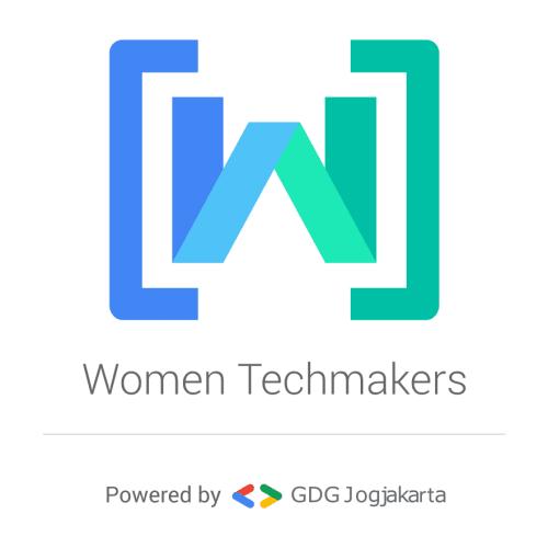 Women Techmakers Jogjakarta