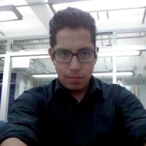 Aaron Guerrero