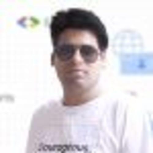 Ashok Vishwakarma