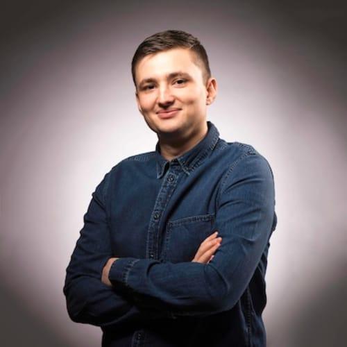 Alexandru Gherghina
