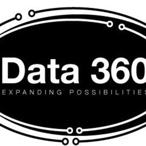 Data 360 Operations Team