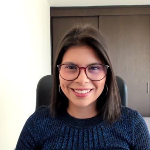 Diosa Alejandra Torres