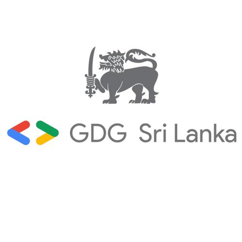 GDG Sri Lanka