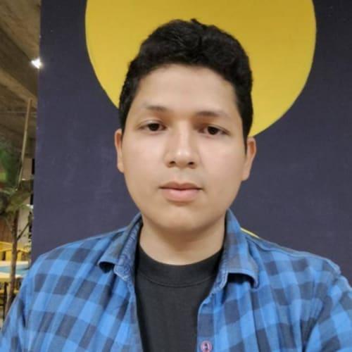 Antonio Cárdenas
