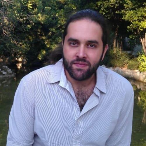 Leonidas Kanellopoulos