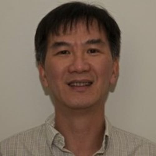 Kevin Quan