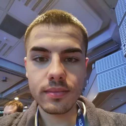 Bogdan Dina