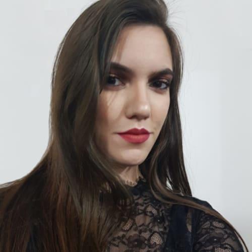 Candelaria Alvarez