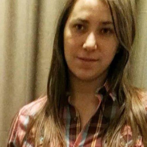 Daiana Bonet Peinado